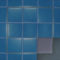 Azulejo_azul